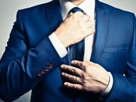 4 tipp Az örökké tartó öltönyhöz