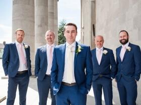 Tervezze meg a tökéletes esküvőt!